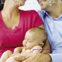 OB/GYN Overview Brochure