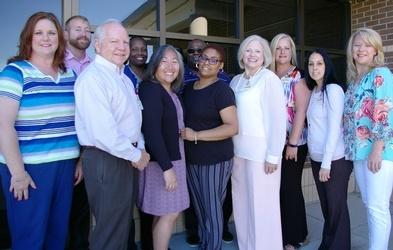 Lane Behavioral Health Celebrates 6th Anniversary