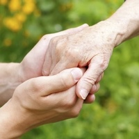 Grief and Alzheimer's Support Groups