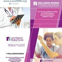 WellnessWorks Physicians and Services