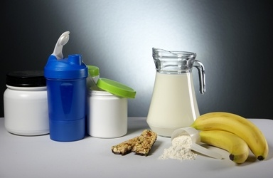 Discover the Long-term Benefits of Healthy Weight Management