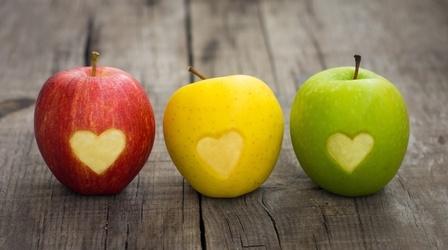 5 Heart Healthy Tips from Louisiana Cardiologists