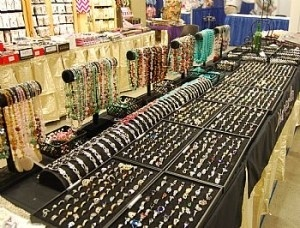 Lane Auxiliary to Host $5 Jewelry and Accessories Sale