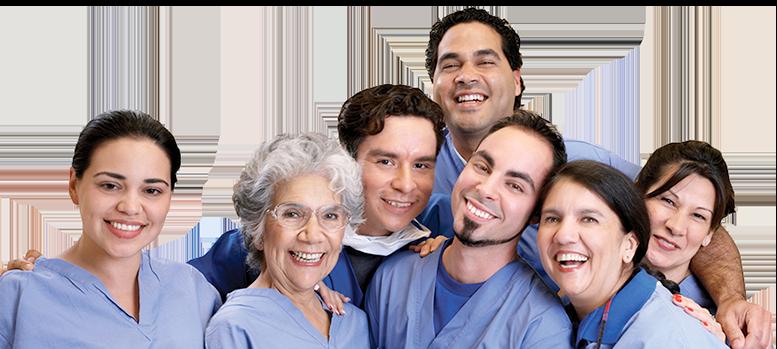 Excellence in Patient Care through Nursing Achievement
