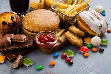 Overcoming Food Addiction