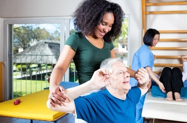 How Occupational Therapy Goes Beyond Injury Recovery