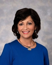 Donna Kline Appointed to Lane Board of Commissioners