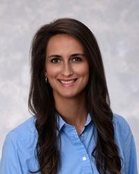 Liz Pardi Named WellnessWorks Corporate Health Consultant at Lane