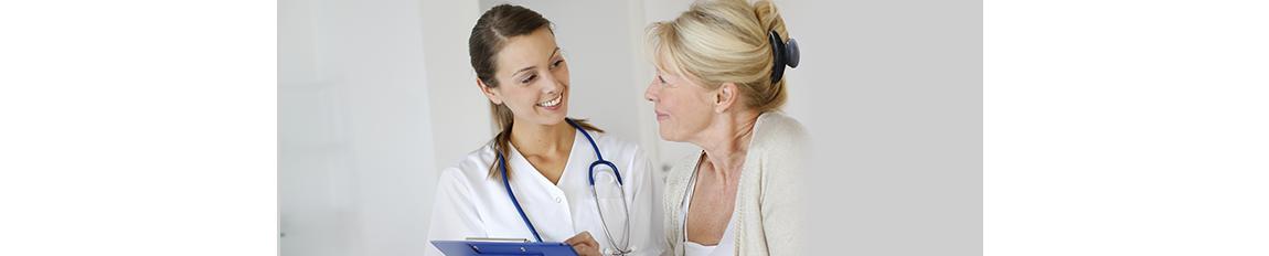 Renal/Nephrology Care