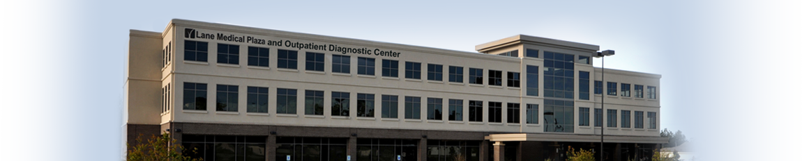 Outpatient Diagnostic Center