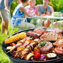 Preventing Foodborne Illness