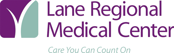 Lane Launches Substance Abuse Treatment Program