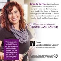 Heart Care Patient Testimonial
