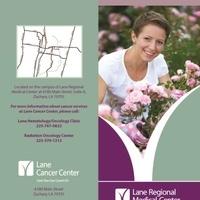 Lane Cancer Center