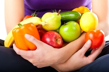 Making the Best Nutritional Choices for a Healthy Baton Rouge