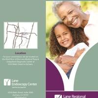Endoscopy Brochure