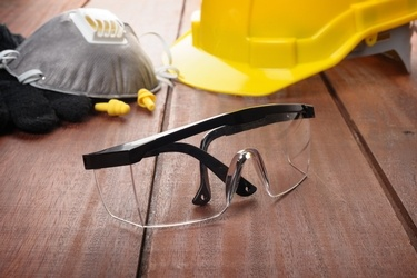 Tips for Maintaining Workplace Eye Wellness