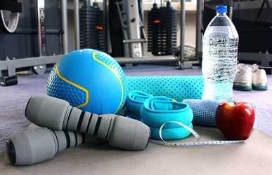 Fitness and Diabetes: Why it's Important