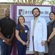 Ribbon Cutting and Open House Set for Lane Pediatrics