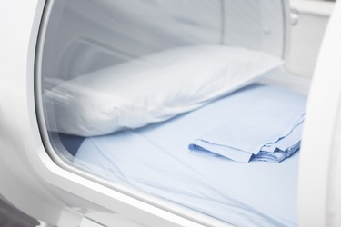 Which Wounds can be Treated with Hyperbaric Oxygen Therapy?
