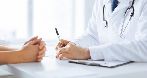 Should You use Urgent Care as Primary Care?
