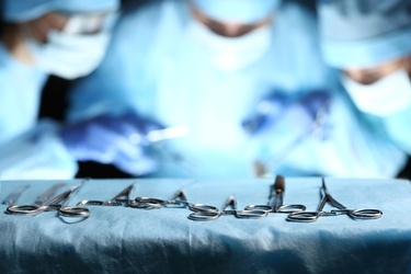 Choosing an Accredited Surgical Facility