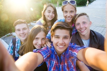 Drug and Alcohol Facts Baton Rouge Teens Need to Know