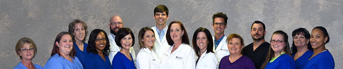Primary Care/Family Medicine