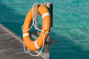 Water Safety: A Key to Keeping Your Loved Ones Safe This Summer