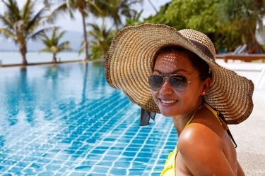 This Summer, Make Skin Cancer Awareness and Prevention a Priority