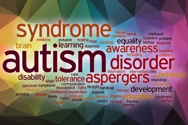 Autistic Disorders Becoming More Common, Need Early Intervention