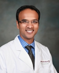 Lane Welcomes New Cardiologist