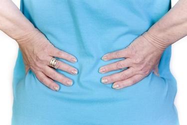 Baton Rouge Pain Management - Opioid Alternatives