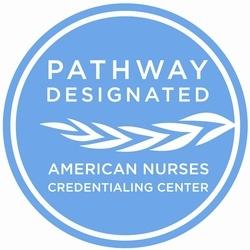 American Nurses Credentialing Center