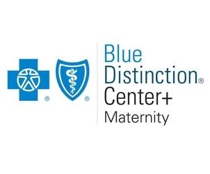LANE REGIONAL DESIGNATED AS BLUE DISTINCTION® CENTER FOR MATERNITY CARE