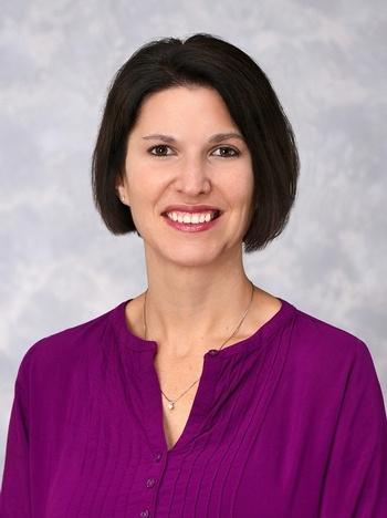 Lynette David, FNP