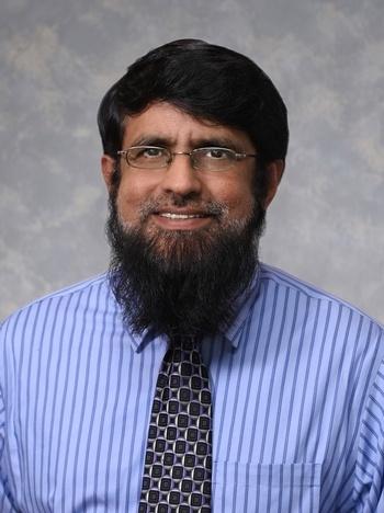 Naveed Malik, M.D.