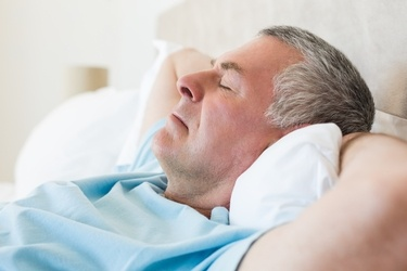 Sleep Apnea Symptoms and Treatment in Baton Rouge