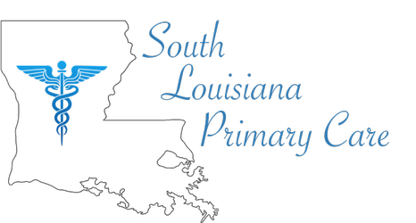 South Louisiana Primary Care Now Open