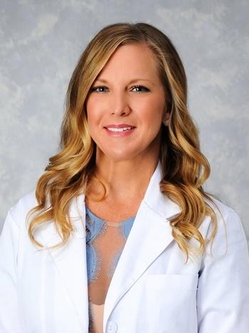 Stephanie L. Cooper, FNP-C