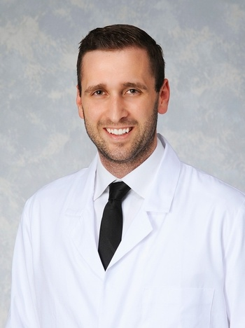 William J. Boston, FNP-C