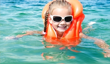 Tips to Keep You Safe this Summer