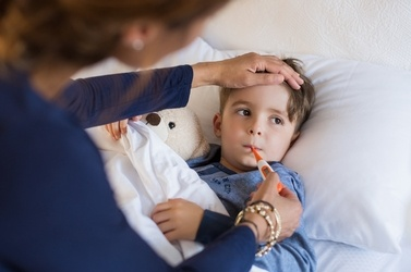 A Pediatrician's Quick Guide to Childhood Fevers