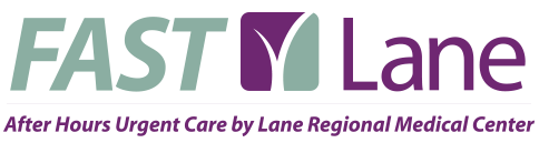 Breath Alcohol Testing Now Available at FASTLane Urgent Care by Lane Regional Medical Center