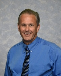 Dr. Kent Rhodes Appointed to Lane Board of Commissioners