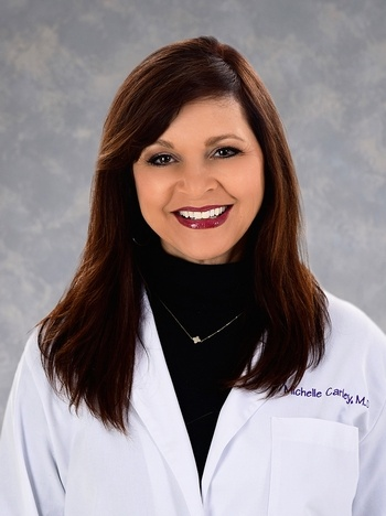 Michelle Carley, M.D.