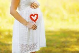 FREE Prenatal & Newborn Baby Care Class May 19th