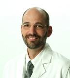 Lane Regional Now Offering Breakthrough Heart Procedure