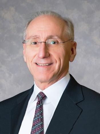 Robert Grissom, M.D.