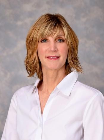 Laurie Harrington, M.D.